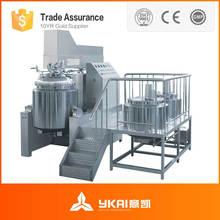 ZJR-650L soap machine,price of soap making machine,soap machine supplier