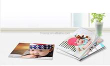 China manufacte 260g RC glossy photo paper wholesale photo paper preminum glossy photo paper