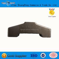 Good price sinotruk howo valve bridge truck engine