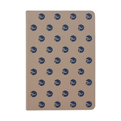 New invention ODM back tablet cover for ipad air 2 leather case