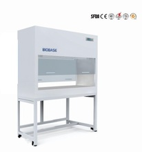 clean bench Double Sides Type Bechtop Vertical air 1040*630*1730mm