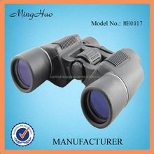 Minghao 8x36mm high quality Outdoor Military Binoculars Suppliers
