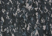 wholesale military uniforms digital camouflage fabric