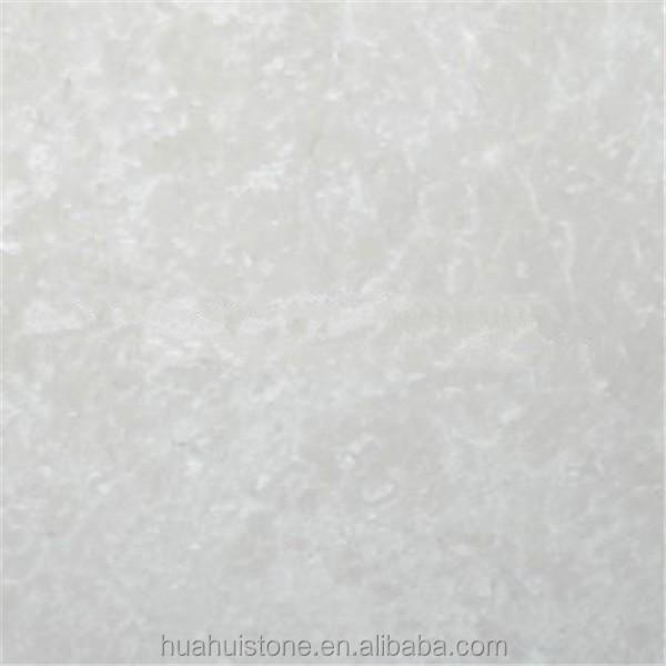 공장 가격 volakas 흰 대리석 타일을-대리석 -상품 ID:60217063423-korean ...