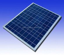 255W Sunny Energy PV poly solar panel kits with ISO,VDE, UL,SGS,CSA etc professional and reliable manufacturer in Dongguan,China