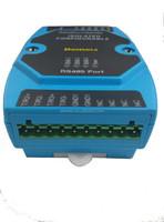 Demeix RS485 hub,electronic equipment,remote distributed equipment communication
