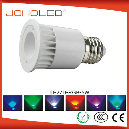 Wholesale RGB Color Temperature(CCT) and CCC,CE,RoHS ...