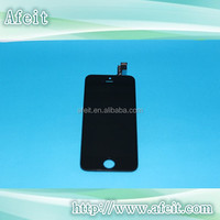 High Quality For Apple iPhone 5s Screen Replacement