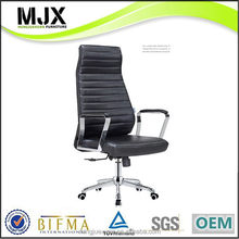 Excellent quality Best-Selling sport car chair office chair