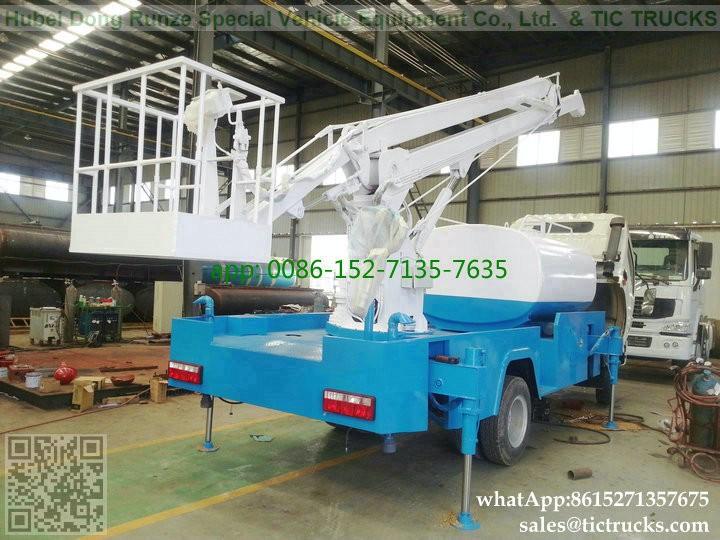 aerial platform water tank -17.jpg