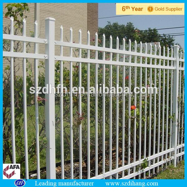 cerca para jardim vertical: de preços, plástico cerca do jardim, grade de ferro para o jardim