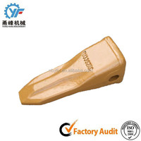 1U3352RC forged bucket teeth for earth moving machinery