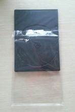 Wholesale 7mm/14mm DVD Case Sleeve