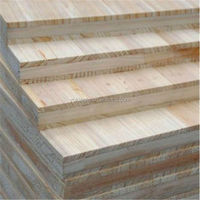 cheap price rubber finger joint timber
