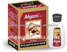 Premature Ejaculation Medicine BEWARE FROM DUPLICATE AFGANI OIL available here at Alibaba