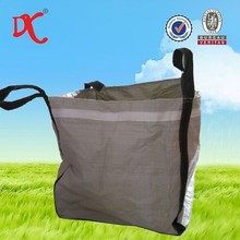 Low price plastic waste pp jumbo bags from alibaba reliable supplier