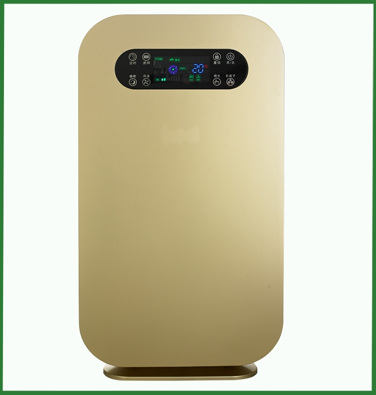 uv light air purifier on sterilizing the room buy uv air. Black Bedroom Furniture Sets. Home Design Ideas