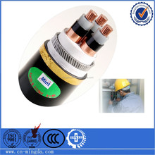 power cable with plug,cable for snes,power cable for hotplate