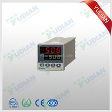 YUDIAN AI-508D2GL0 temperature controllers
