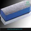 Direct Factory Price: Diamond metal bonded fickert for granite grinding/polishing