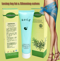 losing leg fat thigh fat reduction massage cream gelly losing leg fat gel thigh remove fat to lose leg fat 80g