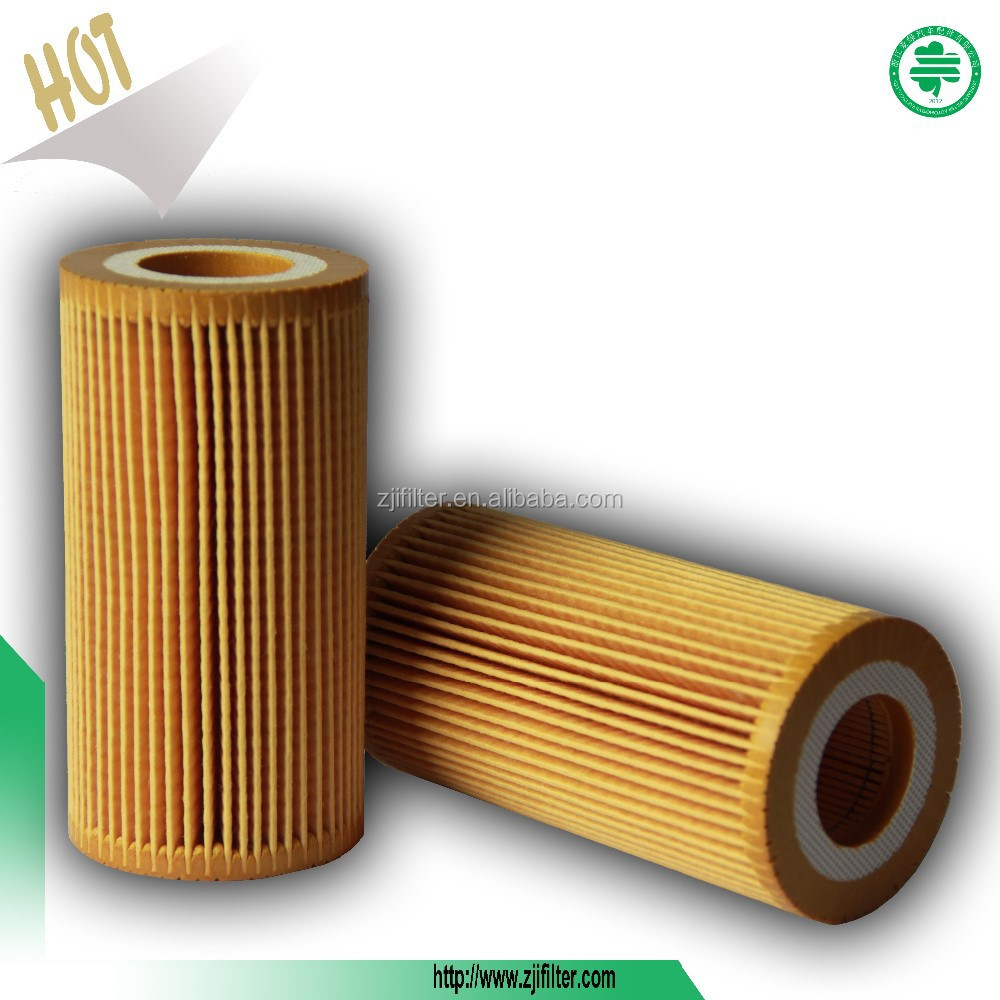 Online filter cross reference filter suppliers autos post for Bulk motor oil distributors