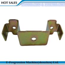 sheet metal stamping bending part