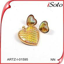 Fashion accessories 2015 indian bridal jewelry sets dubai