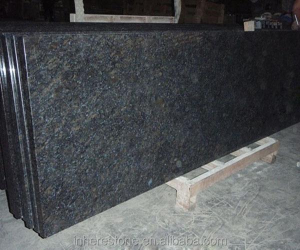 cheap granite dining table top (2).jpg