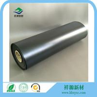 UL94 HF-1 flame retardant ixpe foam