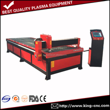 Transportation more safe and convenient and enjoying reputation for many years K-1530 plasma cutting machine