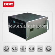 DDW Lcd video wall controller for LG video wall 1920x1080 input output Hdmi dvi vga av ypbpr DDW-VPHXXXX