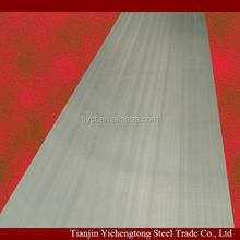 N4 NI201 UNS N02201 Nickel sheet / nickel plate