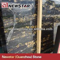 Newstar statuario extra italian marble slab