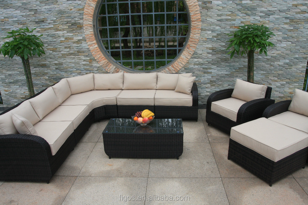 Luxury New Outdoor Furniture Buy Outdoor Rattan Furniture Outdoor Rattan Fu
