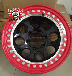 "alloy wheel rims 16"" aluminum alloy wheels for cars"