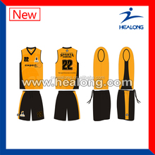 european basketball uniforms design, wholesale cheap basketball uniform