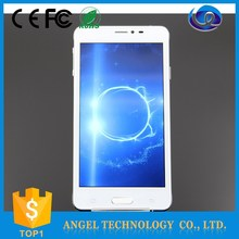 OEM low price china mobile phone hot sale telephone/dual core smart cellphone