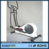Body fit commercial gym equipment / home personal gym sports machine