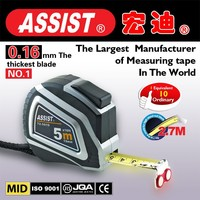 Types of tape measures for sale tools measurement 3m 5m 8m steel tape use abs case