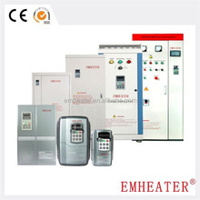 3phase 380v 220kw variable frequency drive supplier from China