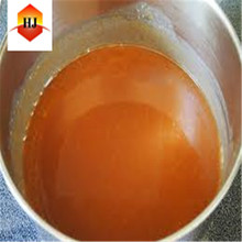 Our food company can supply high quality and best price Caramel of china (cas:8028-89-5)