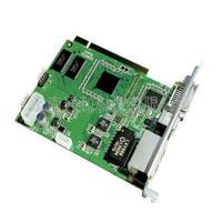Leeman Linsn TS801 sending card synchronous controller system