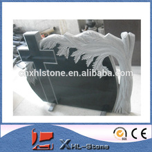 venta de mármol barato lápida lápida