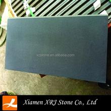 hot sell factory basalt stone massage