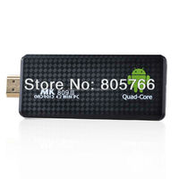 mk809iii android 4.2 mini pc MK809iii usb analog tv stick wifi mini pc smart tv stick dongle