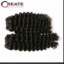 5a cheap virgin brazilian italian weave 22 inch human hair weave extension cheap human hair extension on sale