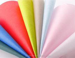 Spunbond PP non woven fabric for upholstery,sofa,bag