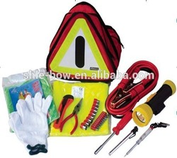 car emergency repair KITS