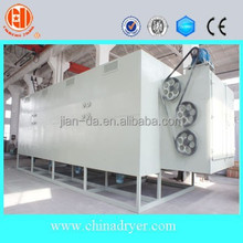 2015 hot sale commercial fruit drying machine